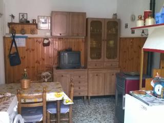 casa vacanze, Riva Trigoso