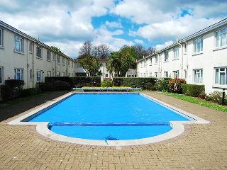 50 New Esplanade Court, Paignton
