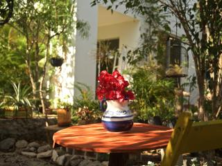 Casa Chachalaca- 3 Bedroom Eco-Vacation Rental, Tulum