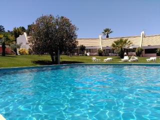 MouraGolf Villa Br4 Beach Golf Old Course Vilamour