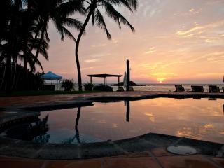 Penthouse Punta Mita