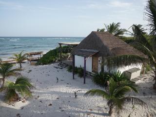 El Secreto Xpuha Beach Front
