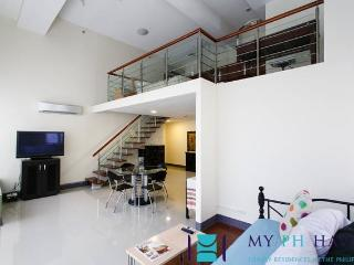 1 bedroom loft in Bonifacio Glabal City - BGC0031, Taguig City