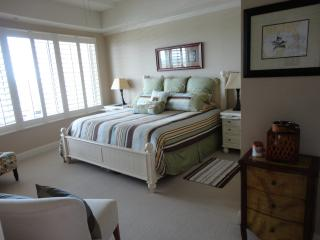 Classy Condos By Darlene at Wharf Orange Beach Al