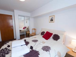 Drummond Street Apartment 6, Edinburgh