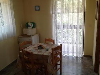 Two bedroom apartment Ipsos 3, f.a.n-dr