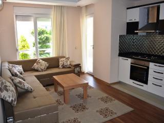 Premium Park Residence 2, Antalya