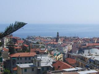 Casa Vacanza Sanremo