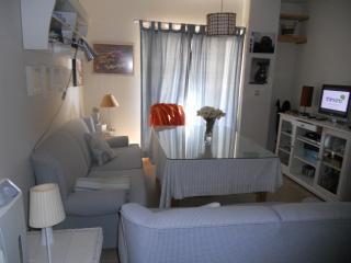 Apartamento ideal para vacaciones en pareja, Islantilla