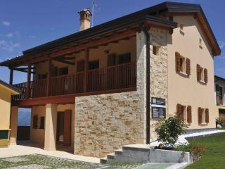 Brand New Eco-Home between Venice and Dolomites, Mel