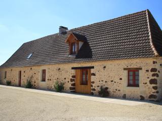 Gîte des Mapellous, Rouffignac-Saint-Cernin-de-Reilhac