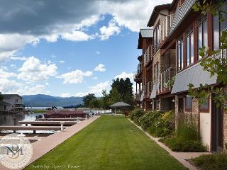 Exclusive Deal for Last-Minute Bookings! Experience Montana at Our Best Rates, Somers