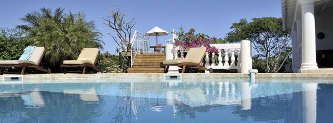 Villa Jasmin 2 Bedroom SPECIAL OFFER Villa Jasmin 2 Bedroom SPECIAL OFFER, Terres Basses