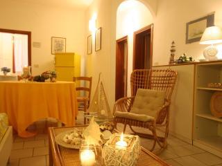 """Appartamenti """"Arco Bianco"""", Capoliveri"""