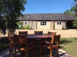 Clematis Cottage Stamford fully self contained sleeps up to 6 guests in comfort
