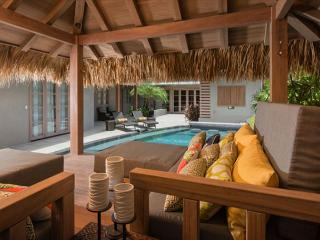 Casa Hall - Luxury Villa just Steps from the Beautiful Beaches of Tamarindo!