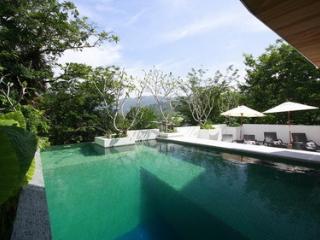 New Luxury 6 Bedroom Villa | Kamala Beach, Phuket