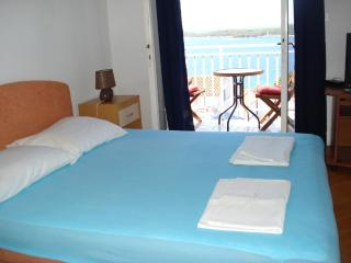 Natasa appartment Hvar