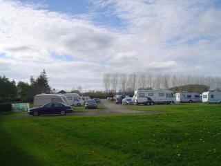 Arrow Bank Leisure Park, Leominster
