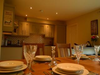 15 The Greens Holiday Village, Ballybunion