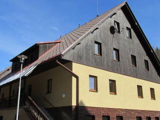 Czech Republic Holiday property for rent in Bohemia, Dolni Morava