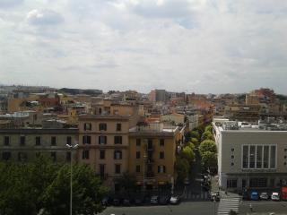 Casa Vacanza nel centro di Roma