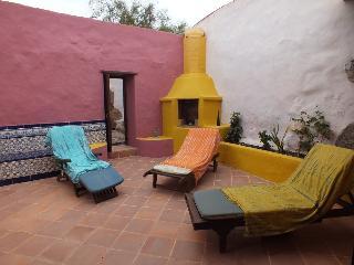 Lanzarote, Vacaciones y relax, Yaiza