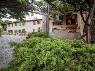CaDelSe Casa Vacanze  Colli Euganei, Teolo, Italy