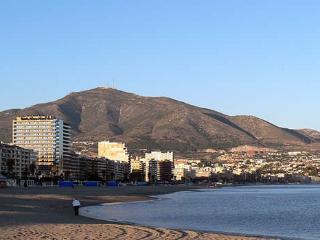Fabuloso piso a dos minutos de la playa!!, Fuengirola