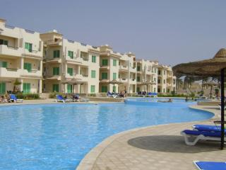 Beautiful Apartment, Nabq Bay Sharm