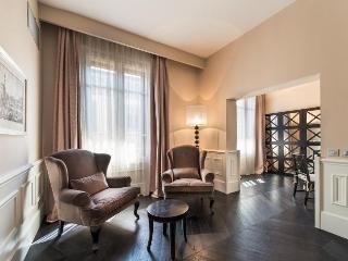 Artu Suite, Florença