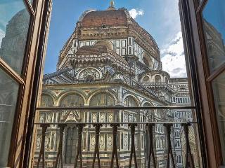 Artemisia, Florence