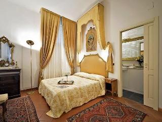 Bardi Suite, Florencia