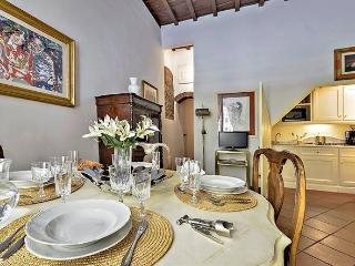 Bardi Suite, Firenze