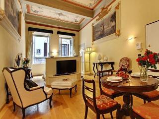 Black Suite, Florencia