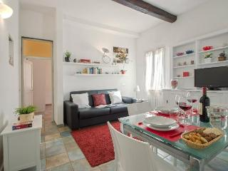 Florence Vacation Rental at Curtatone, Firenze