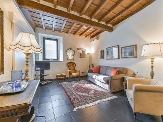 Debussy Vacation Rental from Windows on Italy, Florencia