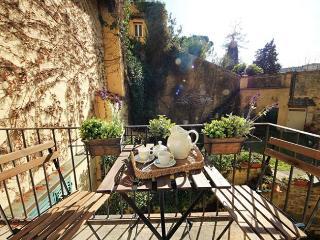 Giorgio, Florence