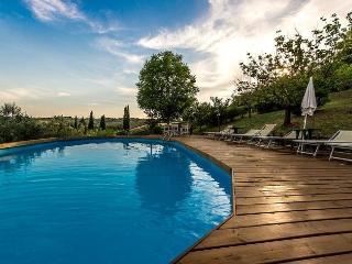 Granai Estate Terra, Empoli