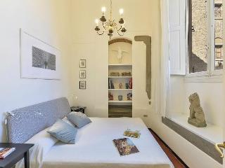 Porta Rossa Suite, Florencia