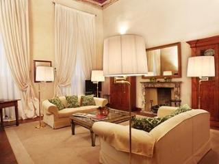 Raffaello, Florencia