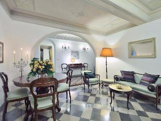Beautiful Tuscan Vacation Rental at Residenza Giada in Italy, Siena