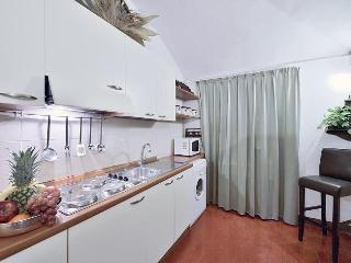 Residenza Affresco - Siena center 2 bedrooms