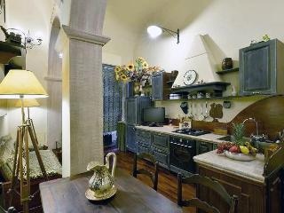 Residenza Gli Archi, Siena