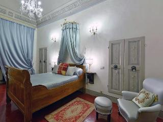 Residenza Rinascimento - Siena center 2 bedrooms