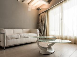 Saladino Studio, Florencia
