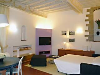 Terme Studio, Florencia