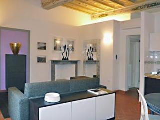 Terme Suite, Florencia