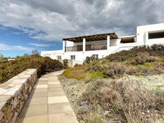Villa Nura in Anavyssos