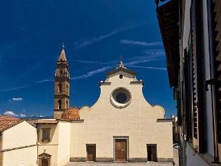 Ugone, Florencia
